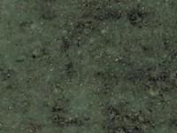 verde kerola